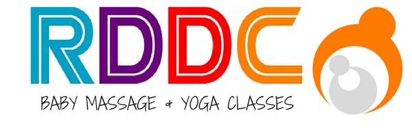 Rossendale Baby Massags & Yoga Classes