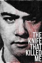 The knife that killed